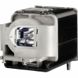 Лампа к проекторам Mitsubishi XD550, XD560, WD570, XD360U-EST, WD380U-EST (VLT-XD560LP)