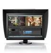 "Монитор Eizo ColorEdge CG247-BK, 24.1"" (1920x1200), IPS, DVI, HDMI, DP"