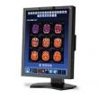 """Монитор 21.3"""", 2МП NEC MD211C2, цветной, LED (40000663)"""