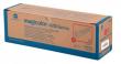 Konica Minolta (Тонер-картридж малиновый мс4650/4690MF/4695MF (4 тыс/к)) A0DK351