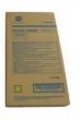Konica Minolta (Девелопер f. Pro c6500 Dv610y developer yellow) A04P700