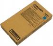 Konica Minolta (Dv610c девелопер pro c6500 Dv610c developer cyan) A04P900