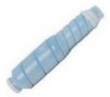 Konica Minolta (Тонер синий TN-619C) A3VX450