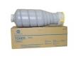 Konica Minolta (Tn-010 тонер f. 1050 Tn-010 toner) A0YT051