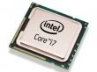 Процессор Intel Original Core i7 6700 Soc-1151 (CM8066201920103S R2BT) (3.4GHz/5000MHz) OEM