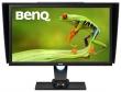 "Монитор Benq SW2700PT 9H.LDKLB.QBE, 27"" (2560x1440), MVA, DVI, HDMI, DP"