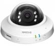D-Link DCS-6005L Беспроводная купольная облачная сетевая HD-камера с поддержкой ночной съемки