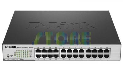 dgs-1100-24p/me/b1a