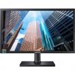 "Монитор Samsung S22E450B LS22E45KBS/CI, 21.5"" (1920x1080), TN, VGA (D-Sub), DVI"