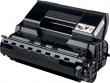 Тонер-картридж PP 5650EN (11000 отпечатков) A0FP021