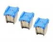 Sk-601 скрепки sd-501 (3х5000) Sk-601 staples for sd-501 14YH