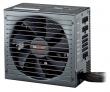 PSU BeQuiet  Straigh Power 10 (BN237) 800W / APFC / CM / 80+ Gold