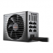 PSU BeQuiet Dark Power Pro 11 (BN253) 850W / APFC / CM / 80+ Platinum