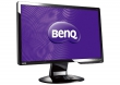 "Монитор Benq GL2023A 9H.LA1LA.D8E, 19.5"" (1600x900), TN, VGA (D-Sub)"