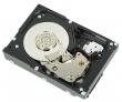 Жесткий диск Dell 1x300Gb 15K для 2.5 15К HOT PLUG (400-AJRK)