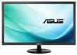 "Монитор Asus VP247H 90LM01L0-B01170, 23.6"" (1920x1080), TN, VGA (D-Sub), HDMI, DP"