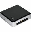 COMPUTING KIT CI5-5250U BOXNUC5I5RYK 936793 INTEL BOXNUC5I5RYK936793