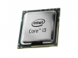 Процессор Intel Original Core i3 6320 Soc-1151 (CM8066201926904S R2H9) (3.9GHz/Intel HD (Skylake)) OEM