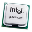 Процессор Intel Original Pentium Dual-Core G4500 Soc-1151 (CM8066201927319S R2HJ) (3.5GHz/Intel HD (Skylake)) OEM
