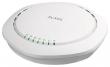 Точка доступа Wi-Fi 802.11a/b/g/n/ac с двумя радиомодулями, скоростью передачи данных до 1300 Мбит/с и поддержкой технологии интеллектуальных антенн, работающая под управлением контроллера или в автон (WAC6503D-S) Zyxel WAC6503D-S-EU0101F