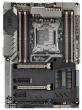 Материнская плата Asus 90MB0L00-M0EAY0, X99, Socket 2011-3, DDR4, ATX