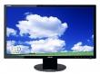 "Монитор Asus VE248HR 90LMC3001Q02231C-, 24"" (1920x1080), TN, VGA (D-Sub), DVI, HDMI"