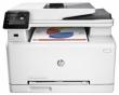 МФУ HP M274n M6D61A, лазерный/светодиодный, цветной, A4, Ethernet