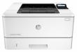 Принтер HP M402n C5F93A, лазерный/светодиодный, черно-белый, A4, Ethernet