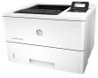 Принтер HP M506dn F2A69A, лазерный/светодиодный, черно-белый, A4, Duplex, Ethernet