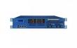 Серверная платформа 2U FWA-6510-RA00E ADVANTECH