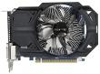 Видеокарта Gigabyte PCI-E GV-N75TOC-1GI nVidia GeForce GTX 750Ti 1024Mb 128bit GDDR5 1033/5400 DVIx1/HDMIx2/HDCP Ret