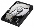 Жесткий диск SATA 3.5'' Western Digital WD60EZRZ, 6000Gb, 5400RPM, 64Mb