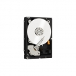 Жесткий диск SATA 3.5'' Western Digital WD2004FBYZ, 2000Gb, 7200RPM, 128Mb