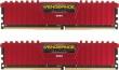 Память DDR4 2x8Gb 2666MHz Corsair CMK16GX4M2A2666C16R RTL DIMM 288-pin 1.2В