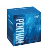 Процессор Intel Original Pentium Dual-Core G4400 Soc-1151 (BX80662G4400 S R2DC) (3.3GHz/Intel HD Graphics 510) Box