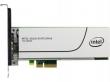 Накопитель SSD Intel Original PCI-E 400Gb SSDPEDMW400G4X1 750 Series SSDPEDMW400G4X1 944775