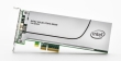 Накопитель SSD Intel Original PCI-E 800Gb SSDPEDMW800G4X1 750 Series SSDPEDMW800G4X1 944776