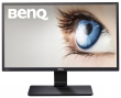 "МОНИТОР 21.5"" BenQ GW2270H Black (VA+LED, 1920x1080, 6(18) ms, 178°/178°, 250 cd/m, 20M:1, +2xHDMI)"