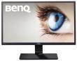 "Монитор Benq GW2470H, 23.8"" (1920x1080), MVA, VGA (D-Sub), HDMI"