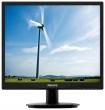 """МОНИТОР 19"""" PHILIPS 19S4LSB5/62 Black (LED, LCD, 1280x1024, 5 ms, 170°/160°, 250 cd/m, 20M:1)"""