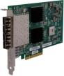 Сетевая карта FC PCIE QLE2564-CK QLOGIC
