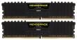 Память DDR4 2x8Gb 2666MHz Corsair CMK16GX4M2A2666C16 RTL DIMM 288-pin 1.2В