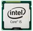 Процессор Intel Core i5 2900/6M S1150 OEM 4460S CM8064601561423 SR1QQ IN CM8064601561423SR1QQ