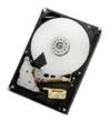 Жесткий диск SAS 2TB 7200RPM 12GB/S 128MB 7K6000 0F22819 HGST