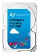 "Жесткий диск SAS2.5"" 2TB 7200RPM 128MB ST2000NX0273 SEAGATE"