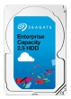 "Жесткий диск SAS2.5"" 1TB 7200RPM 128MB ST1000NX0333 SEAGATE"