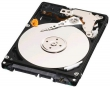 Жесткий диск SATA 2.5'' Seagate ST2000NX0253, 2000Gb, 7200RPM, 128Mb