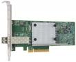 Сетевой адаптер PCIE 10GB SINGLE PORT QLE3440-SR-CK QLOGIC