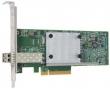 Сетевой адаптер PCIE 10GB SINGLE PORT QLE3440-CU-CK QLOGIC