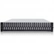 Система хранения данных 2U ISCSI DS1024R0CB00B-8732 INFORTREND